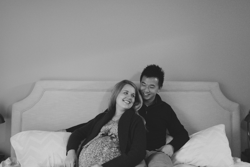 natural-maternity-photos-toronto