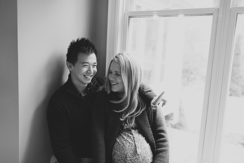 toronto-maternity-photographer-janice-yi-photography