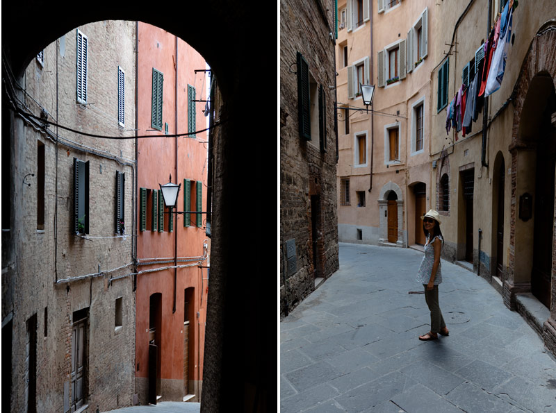 tuscany-photographer-siena-photos-italy-12