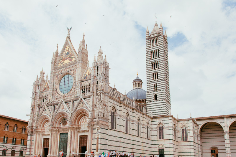 tuscany-photographer-siena-photos-italy-14