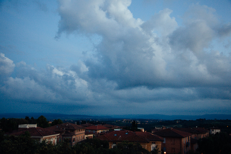 tuscany-photographer-siena-photos-italy-21
