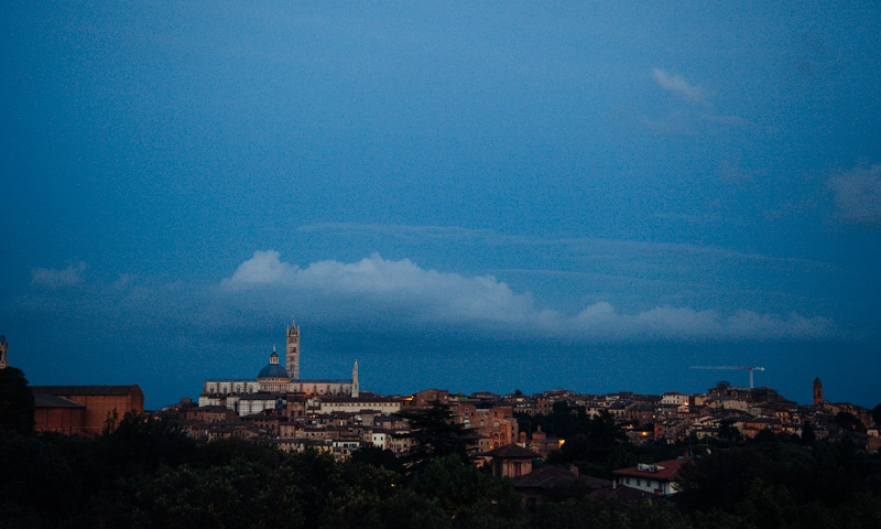 tuscany-photographer-siena-photos-italy-22