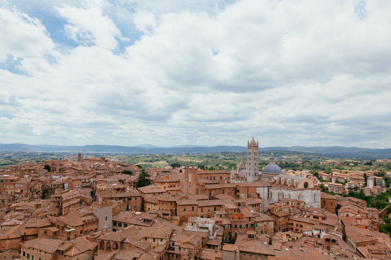tuscany-photographer-siena-photos-italy-24
