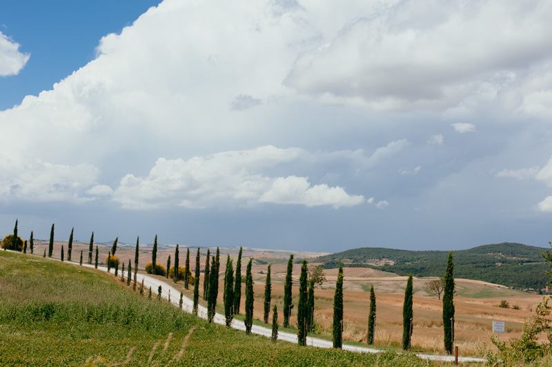 tuscany-photographer-siena-photos-italy-27