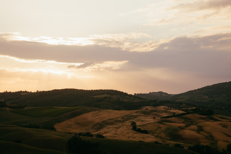 tuscany-photographer-siena-photos-italy-31