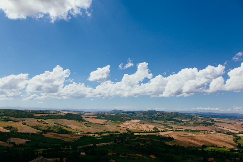 tuscany-photographer-siena-photos-italy-36