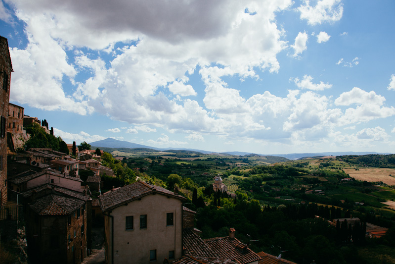 tuscany-photographer-siena-photos-italy-37