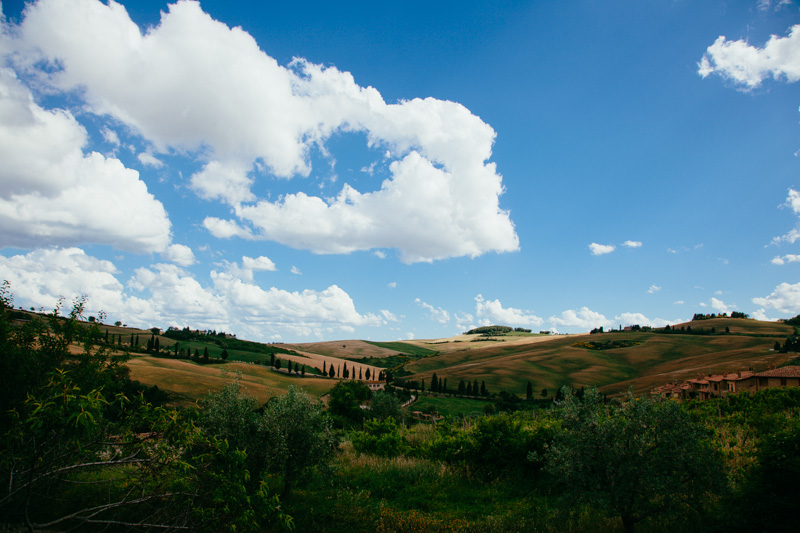 tuscany-photographer-siena-photos-italy-38
