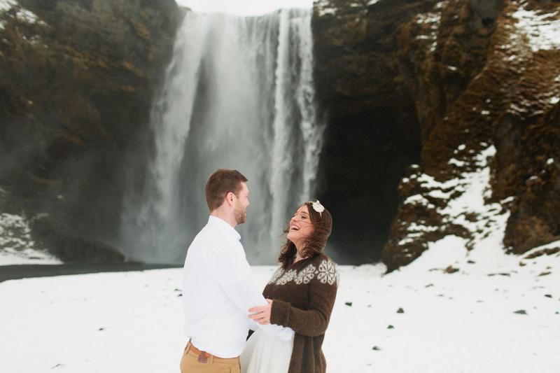 iceland-wedding-photographer-13
