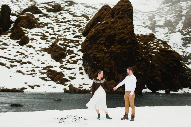 iceland-wedding-photographer-15