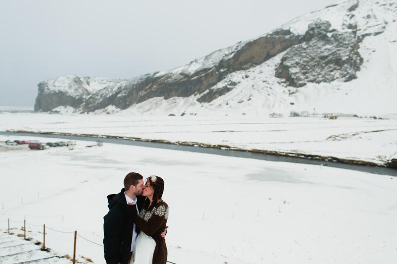 iceland-wedding-photographer-18