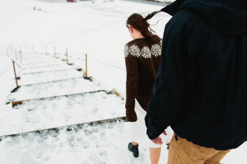 iceland-wedding-photographer-19