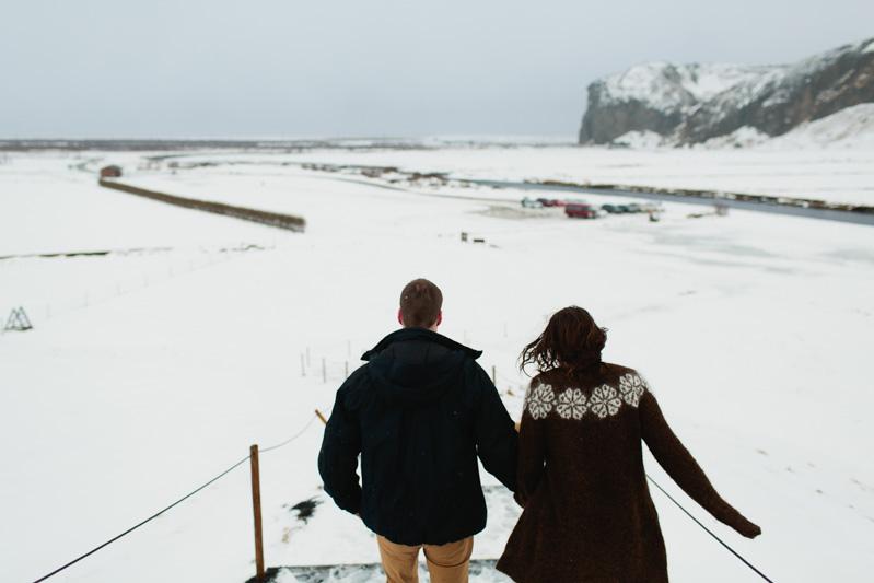 iceland-wedding-photographer-20