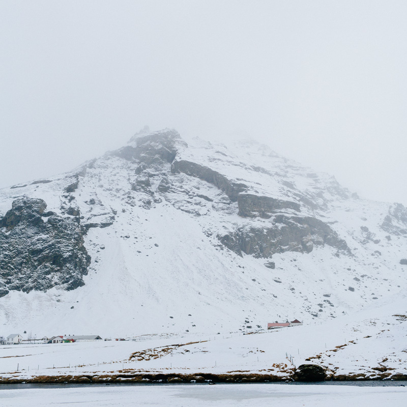 iceland-landscape-photography