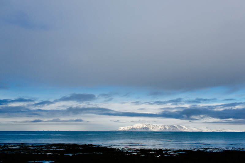 iceland-photographer
