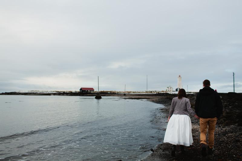 iceland-wedding-photographer-25