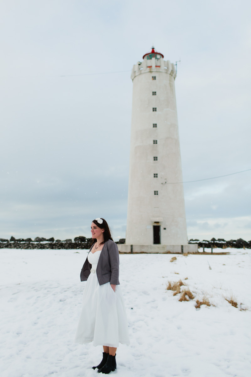icelandic-bride