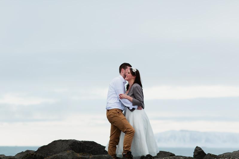 janice-yi-photography-iceland-wedding-photographer