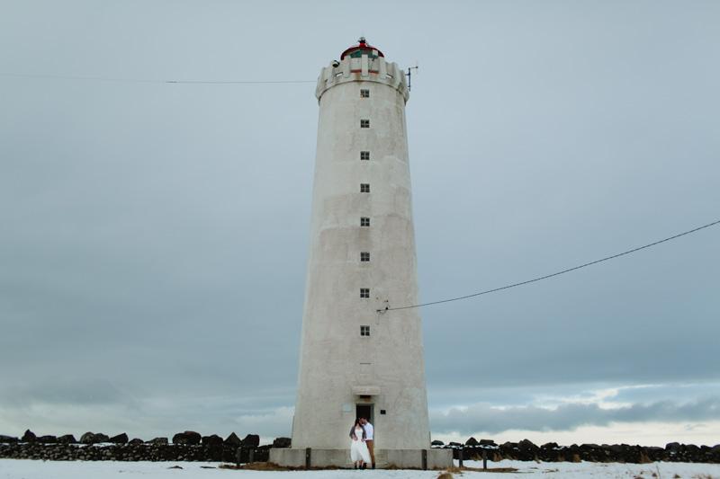 reykjavik-grotta-lighthouse-iceland