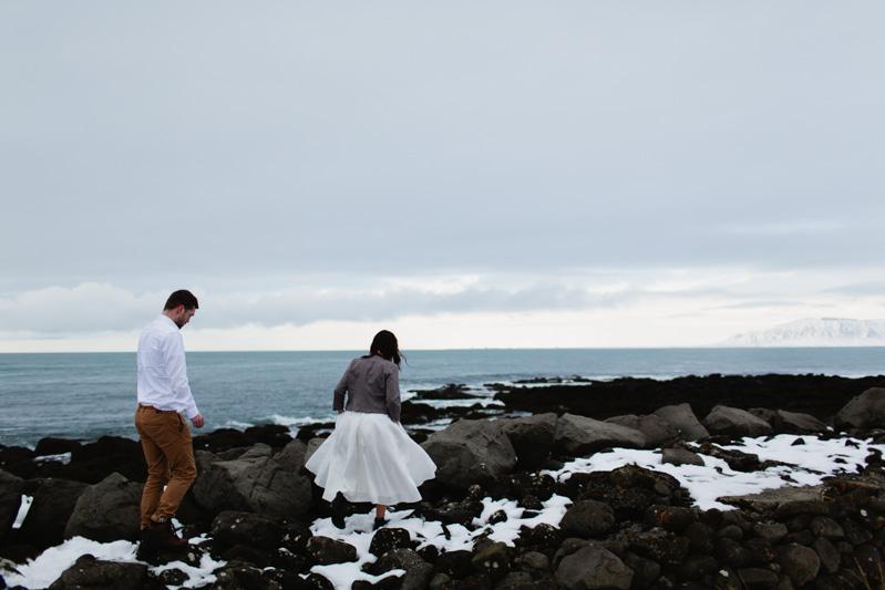 iceland-wedding-photographer-33