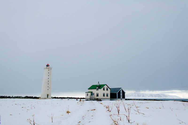 reykjavik-grotta-lighthouse
