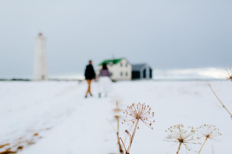 iceland-wedding-photographer-38