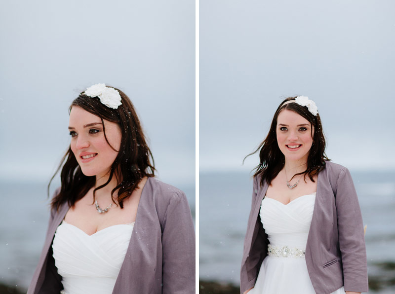 icelandic-bride-winter