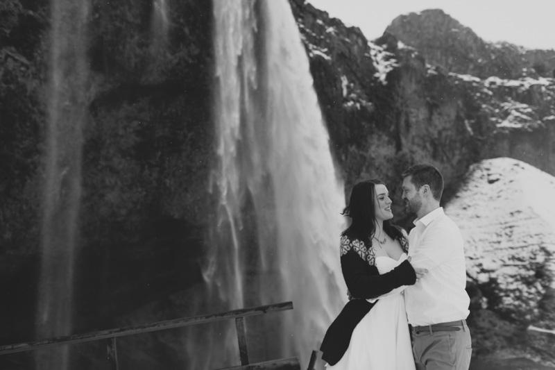 iceland-wedding-photographer-4