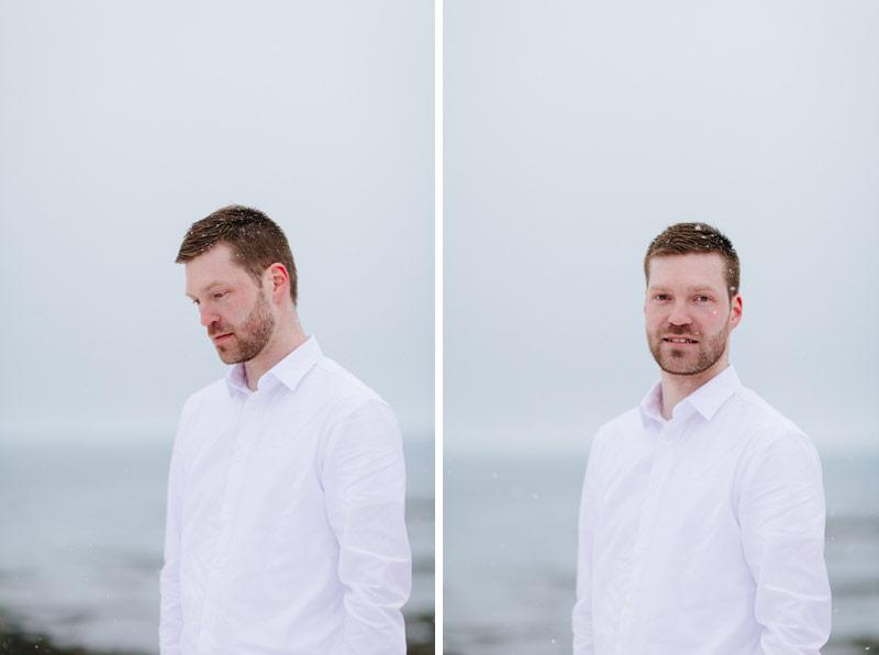 iceland-wedding-photographer-41