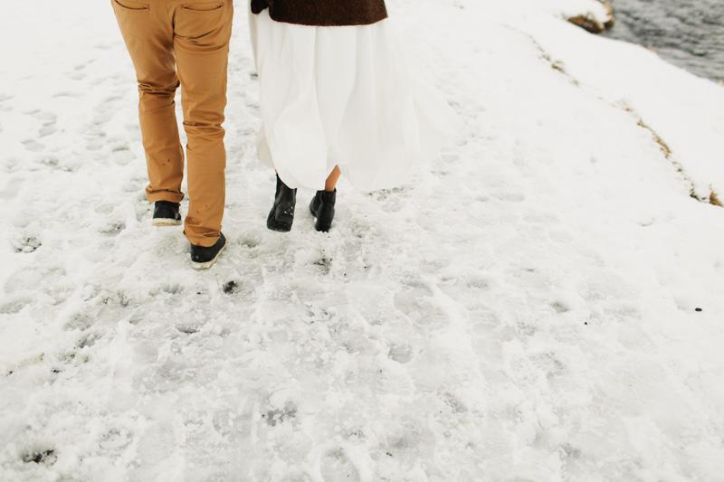 iceland-wedding-photographer-9
