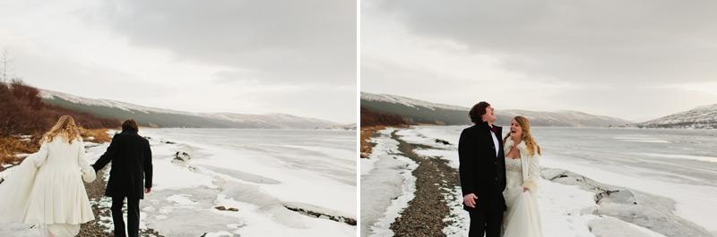 skorradalur iceland