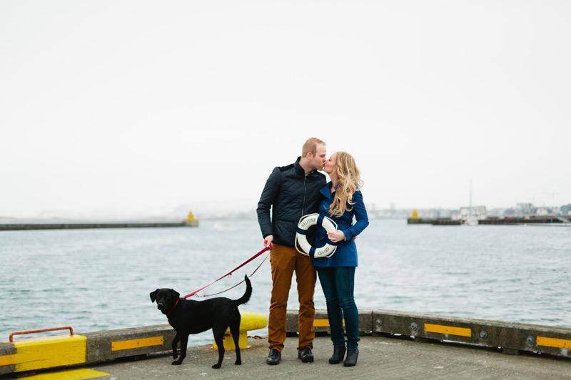 reykjavik-engagement-photographer002
