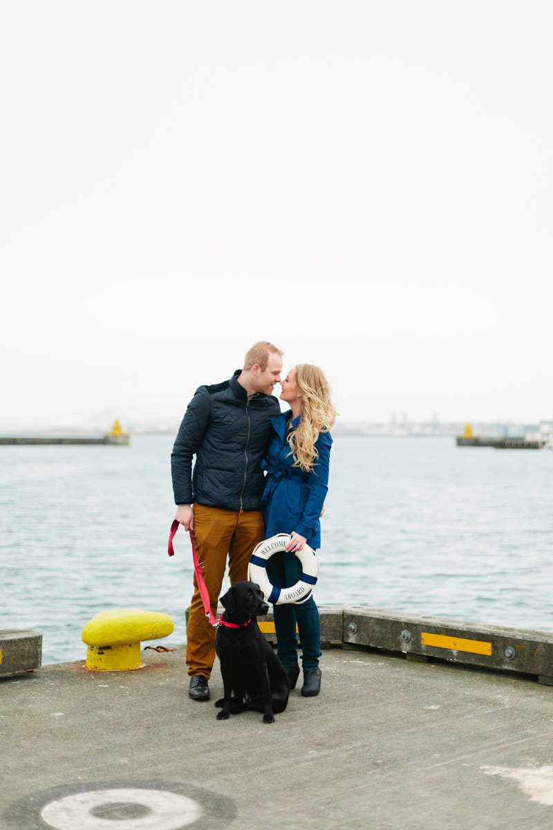 reykjavik-engagement-photographer004