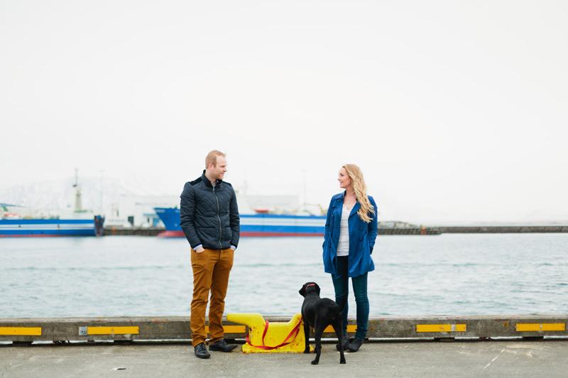 reykjavik-engagement-photographer005