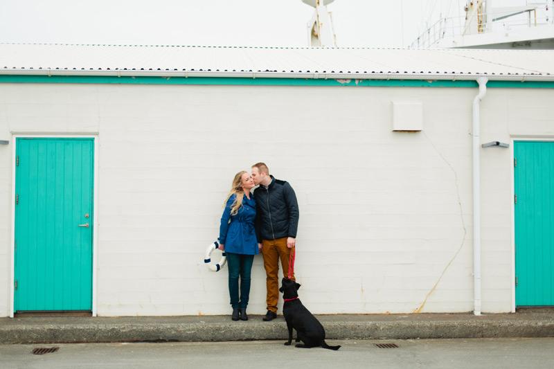 reykjavik-engagement-photographer008