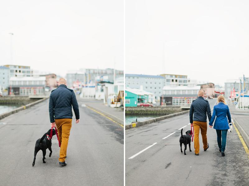 reykjavik-engagement-photographer009
