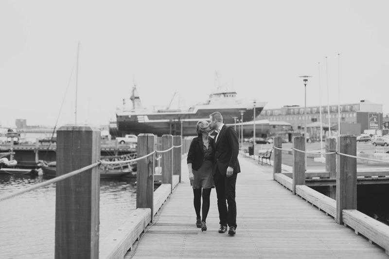 reykjavik-engagement-photographer014