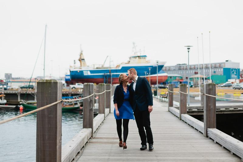 reykjavik-engagement-photographer015