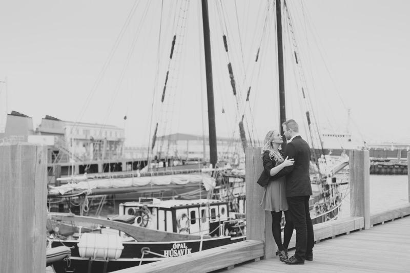 reykjavik-engagement-photographer017