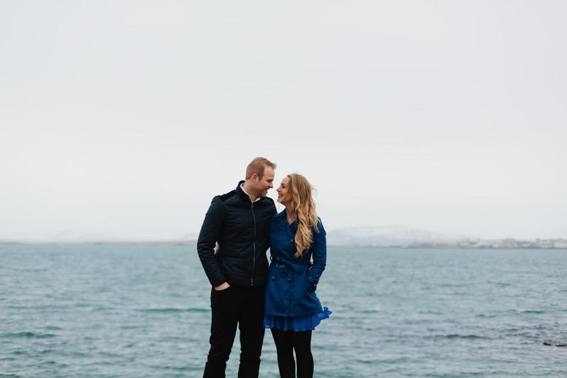 reykjavik-engagement-photographer018