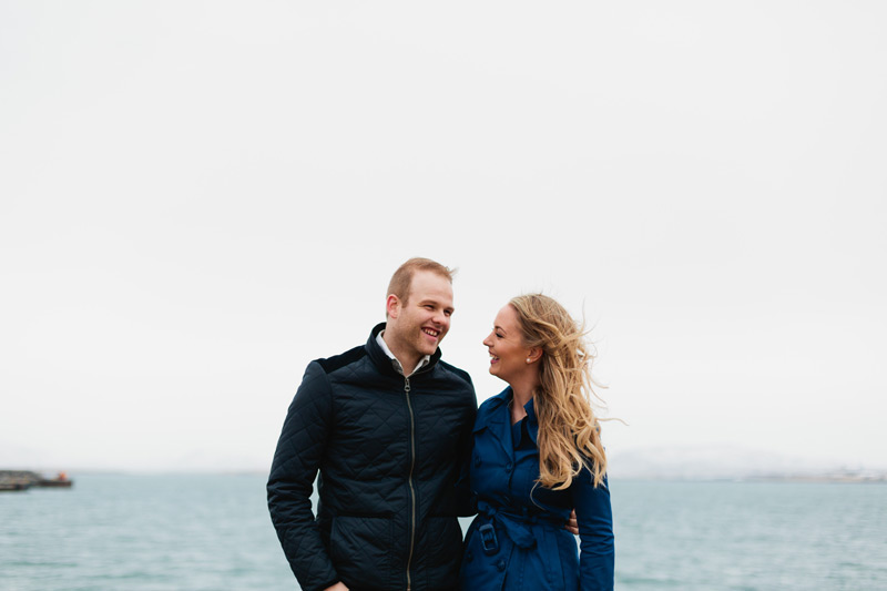 reykjavik-engagement-photographer019