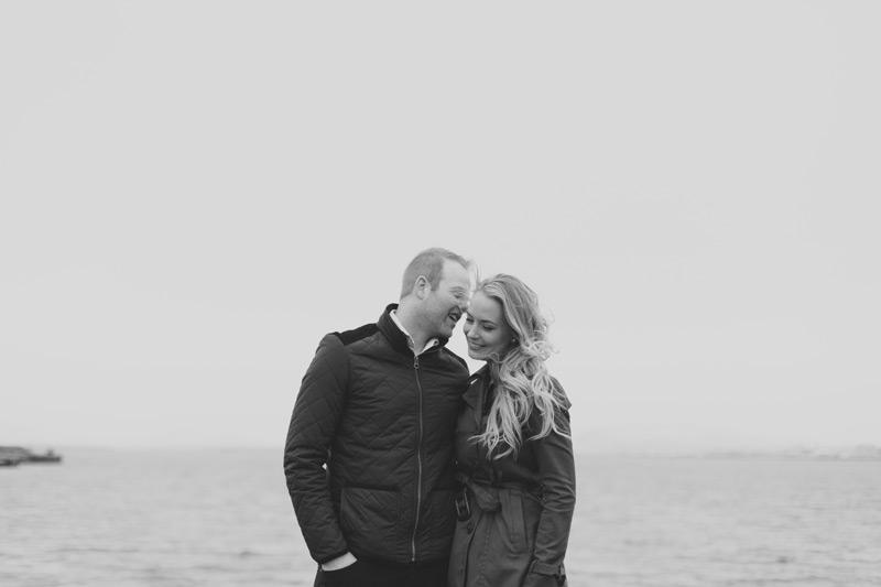 reykjavik-engagement-photographer020