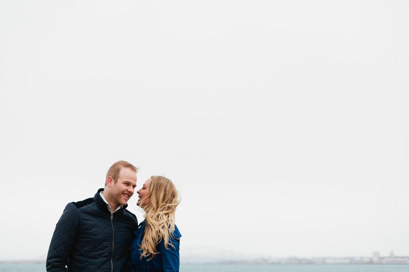 reykjavik-engagement-photographer021