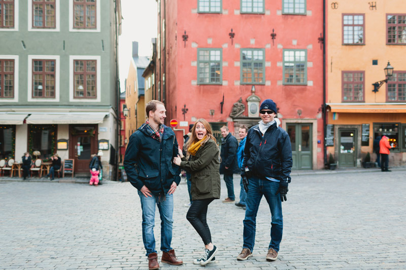 stockholm-photographer