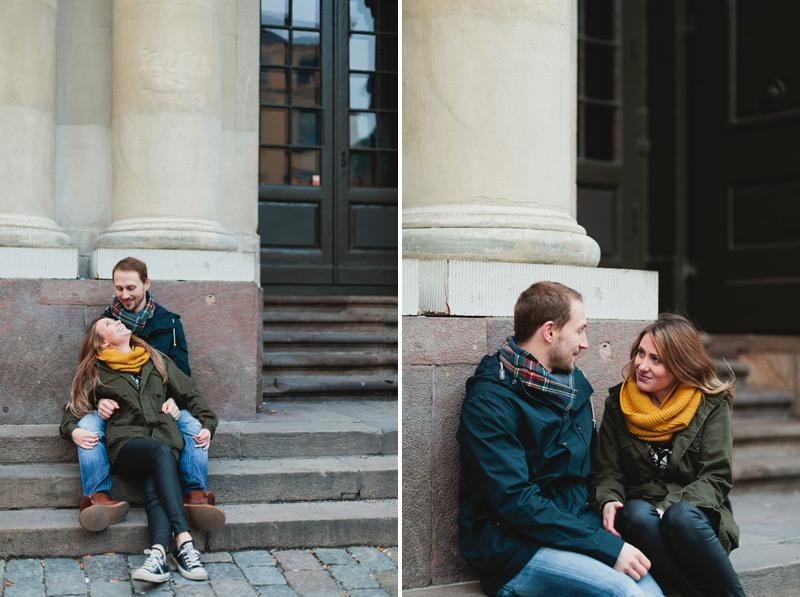 stockholm-photographer-20