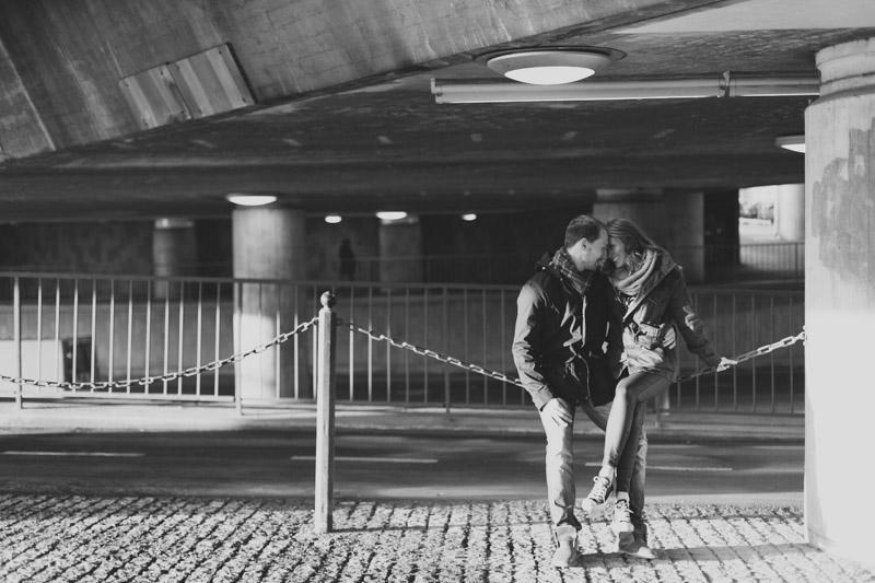 stockholm-urban-photography