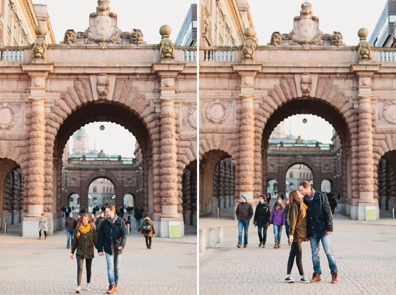 stockholm-norrbro-bridge
