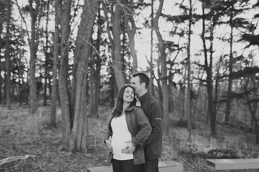 maternity photographer burlington