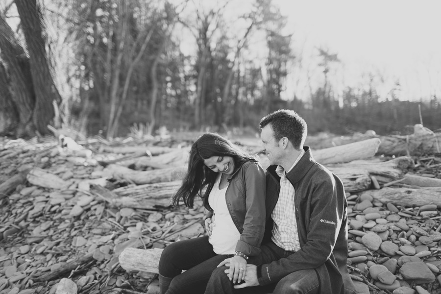 maternity-photographer-burlington008