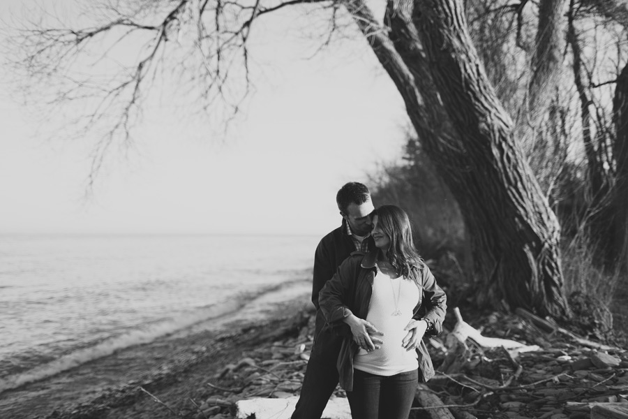 maternity-photographer-burlington009